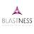 @Blastness