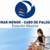 ENMarMenor-CaboPalos   Social Profile