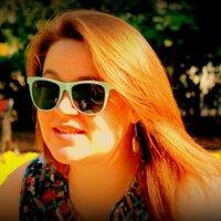Gemma Myers | Social Profile