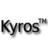 kyros_india