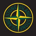 Photo of stoneisland's Twitter profile avatar