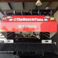 The NASCAR Fans | Social Profile