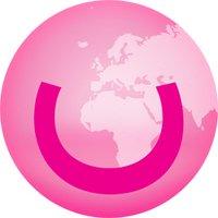 OPTIMISTENBUND | Social Profile