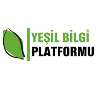 Yeşil Bilgi  Twitter Hesabı Profil Fotoğrafı