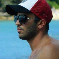 Paulinho Rodrigues | Social Profile