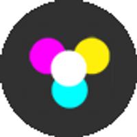 projekktor | Social Profile