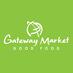 GatewayMarketandCafe's Twitter Profile Picture