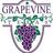 @grapevinegolf