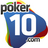 The profile image of poker10com