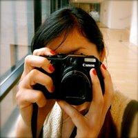 Rosalin | Social Profile