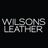 @wilsonsleather