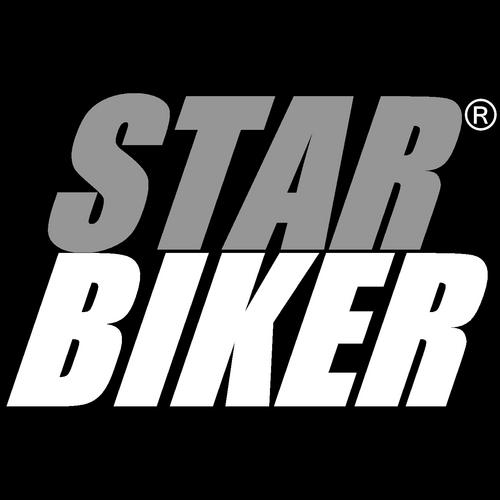 STARBIKER