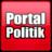 @PortalPolitik