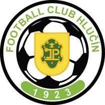 Football Club Hlučín