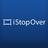 iStopOver Logo