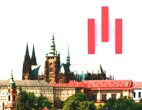 CPH Hotels Prague