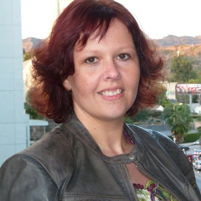 Wendy Andries | Social Profile
