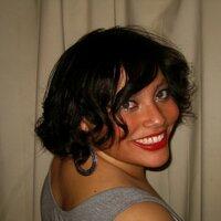 Raiza | Social Profile