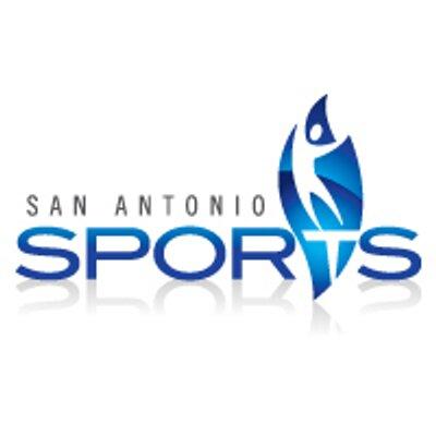 San Antonio Sports | Social Profile