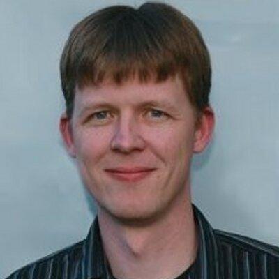 Tom Heskestad | Social Profile