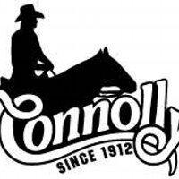 Connolly Saddlery | Social Profile