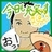 @sasurai_k