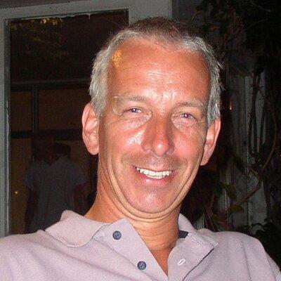 Allan Duffield | Social Profile