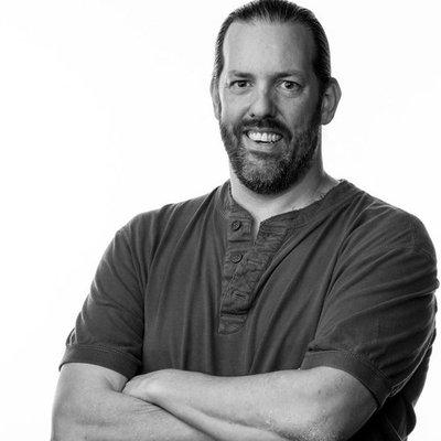 Alan Hess | Social Profile