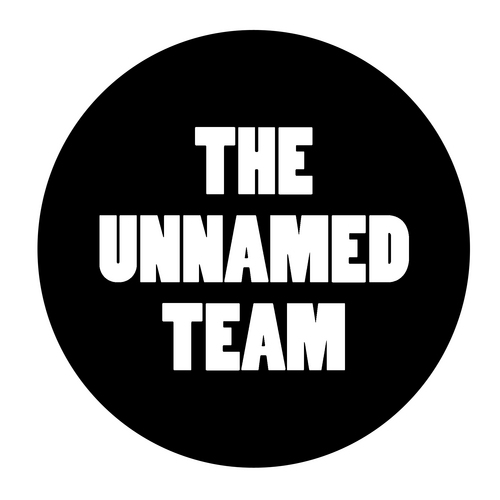 The Unnamed Team