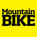 Mountain Bike's Twitter Profile Picture