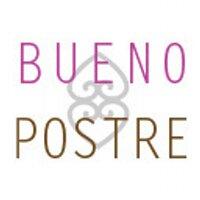 Bueno Postre | Social Profile