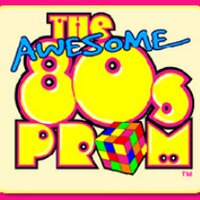 Awesome 80s Prom | Social Profile