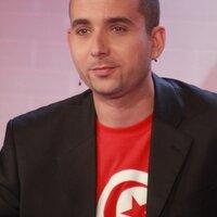 Haythem El Mekki | Social Profile