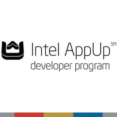 Develop 4 AppUp | Social Profile