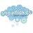 @snowflakes_asd