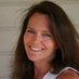 Donna Abreu's Twitter Profile Picture