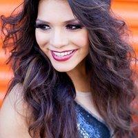 Geena the Latina | Social Profile