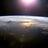5405 3d space scene hd wallpapers copia normal