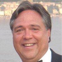 Jerry Torr | Social Profile