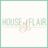 @houseofflair
