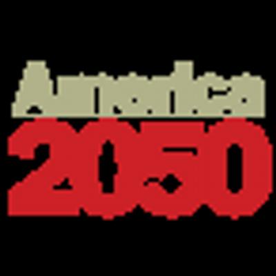 America 2050 | Social Profile