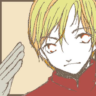 Nobuko. I | Social Profile