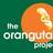 @OrangutanTOP