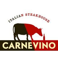 @CARNEVINO - 1 tweets