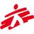 MSFJapan