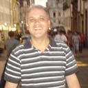 Jefferson M. Marinho (@Jeff_Marinho) Twitter