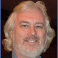 Gary Loper | Social Profile