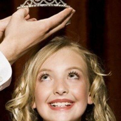 beauty queen  | Social Profile