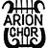 ArionChor