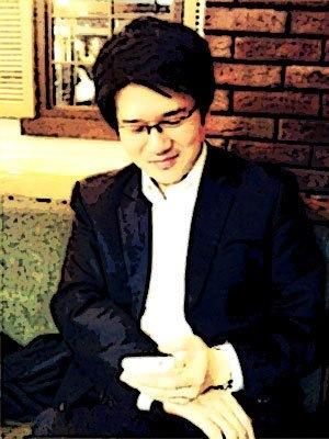 김변_ Social Profile